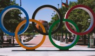 Airbnb стал спонсором Олимпийских игр