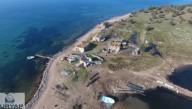 В Турции на продажу выставили четыре острова и полуостров