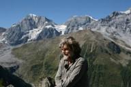 Альпинист Месснер откроет в Словакии музей гор