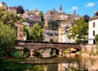 В Люксембурге бесплатный проезд в общественном транспорте