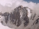 Результаты Чемпионата СНГ по альпинизму