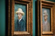 Самые известные музеи мира можно посетить онлайн