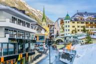 В Австрии туристы судятся с курортом-рассадником вируса