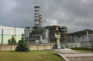 В Украине запустили онлайн-туры в Чернобыль