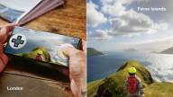 Фарерские острова можна посетить виртуально
