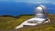 Пандемия остановила крупнейшие наземные телескопы