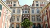 Генуя откроет свои дворцы онлайн
