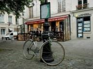 Французам предлагают бесплатный велоремонт