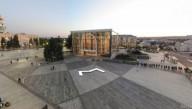Харьковский исторический музей запустил 3D-тур