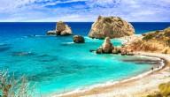 В Европе оценили качество воды на пляжах