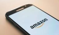 Amazon запустил платформу с виртуальными путешествиями
