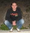 Dmitry Vasilyevich