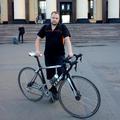 Дмитрий Корс
