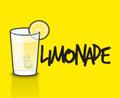 Limonadik