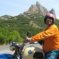 mototourism