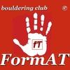 Boulder-Club Format