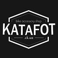 katafot.ck.ua