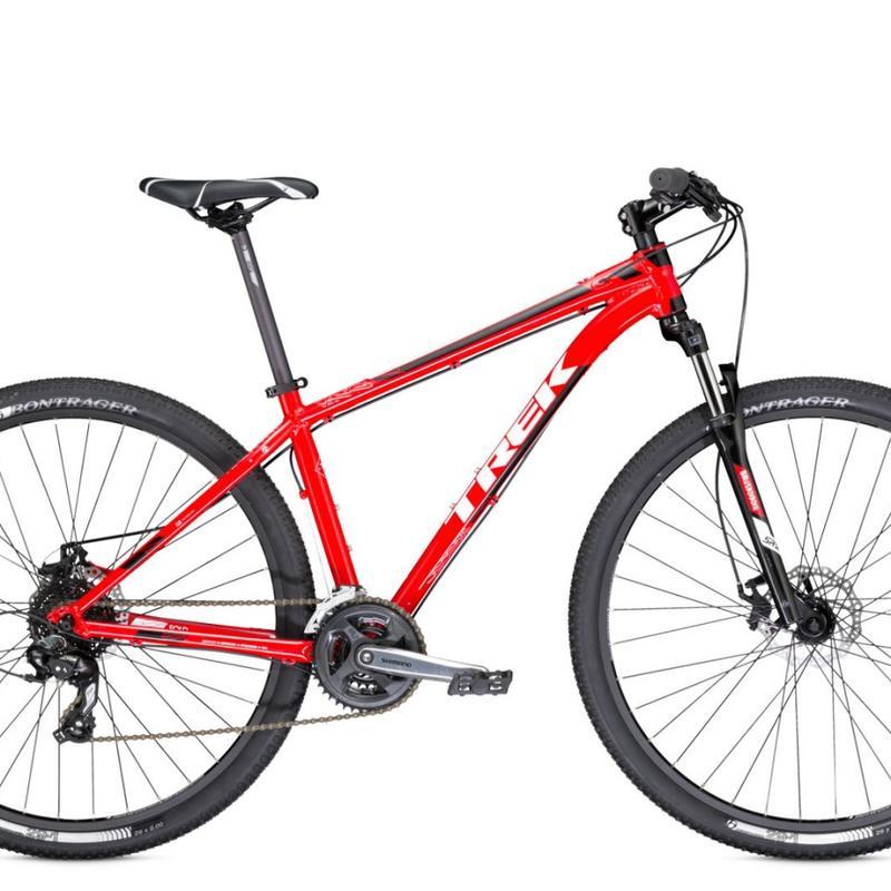 Велосипед Рама № WTU156C58*********