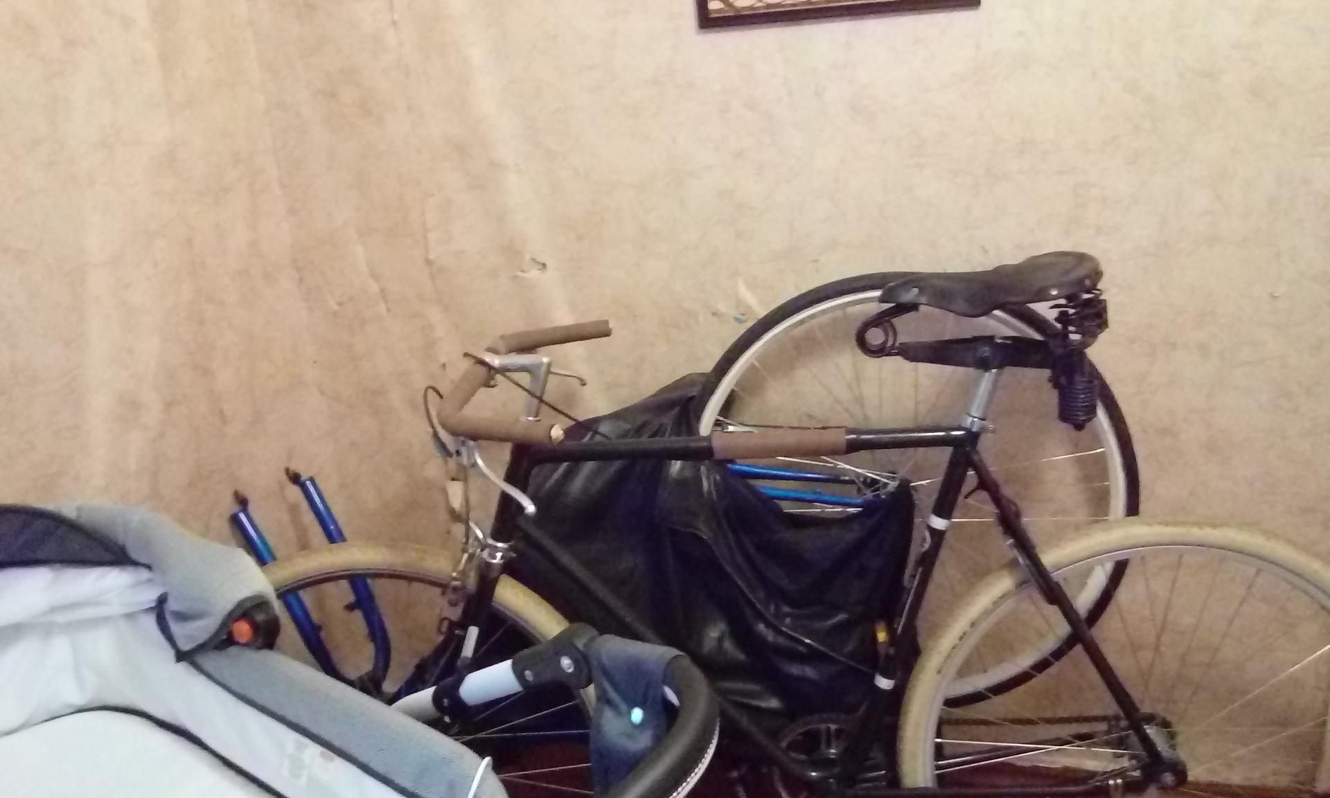 Уманський гараж