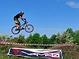 Соревнования 4X в Днепропетровске