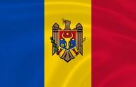 Молдова 2019