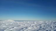 Зимний поход на 4 дня по горганам и хатам