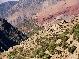 Марокко. По горам Атласа и берберским деревням.