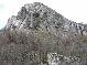 Гірський Вело Крим 2010