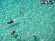 Морской Каякинг на Фиоленте (Севастополь)
