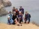 Крымская авантюра (01-05.10.2010)