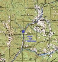 Вело-лето: Через Карпаты в Закарпатье