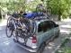 Крым 2011 авто-вело
