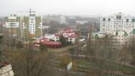 Крым+Одесса минивело НГ 2012