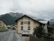 Трансальп 2012. Дні 07-08. Швейцарія - Австрія