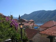 Dobro došli u Crnu Goru (Добро дОшли в Черногорию :)