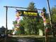 Фотоохота на рэйсеров La Sportiva Race (часть 1)