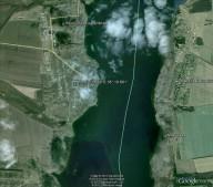 На берегах Днепра: интересные и исторические места