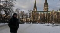 Зимняя Поляндия