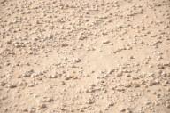 Вело Лансароте или есть ли жизнь на Марсе
