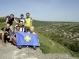 Міжнародний велопохід Молдовою - ч II