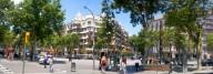 Барселона 2013
