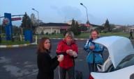 Автопробег по Турции (часть первая - Каппадокия)