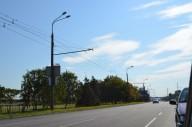 Одесса-Вилково(Дунай)-Одесса: по морю за 2 дня