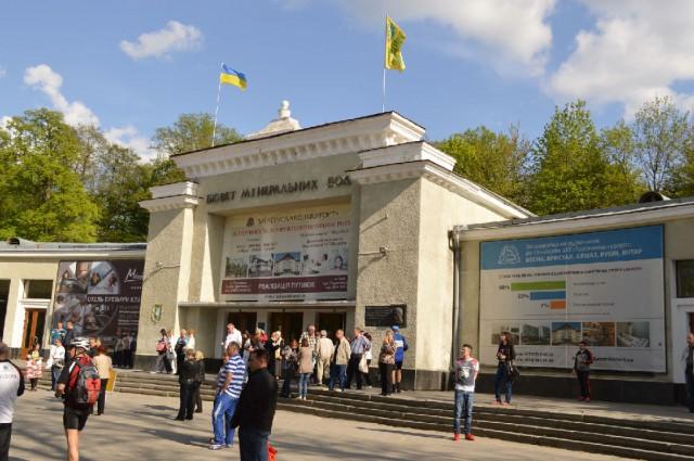 http://tourist.kharkov.ua/report/3197/imgm/000009-t.jpg