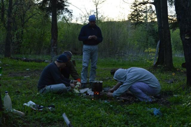 http://tourist.kharkov.ua/report/3197/imgm/000012-t.jpg