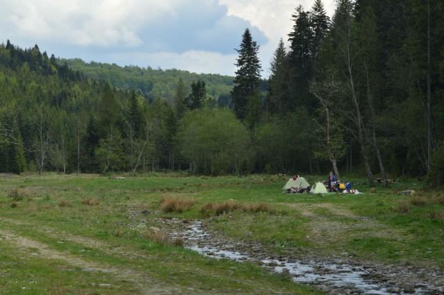 http://tourist.kharkov.ua/report/3197/imgm/000020-t.jpg