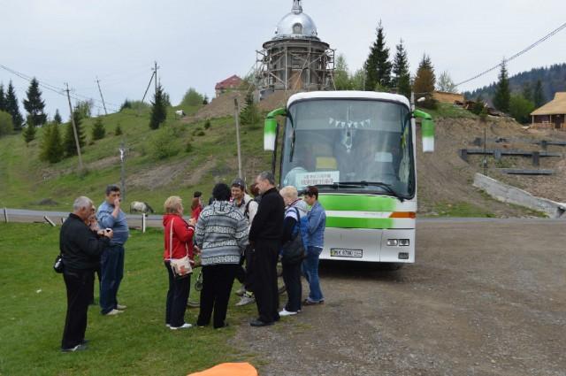 http://tourist.kharkov.ua/report/3197/imgm/000029-t.jpg