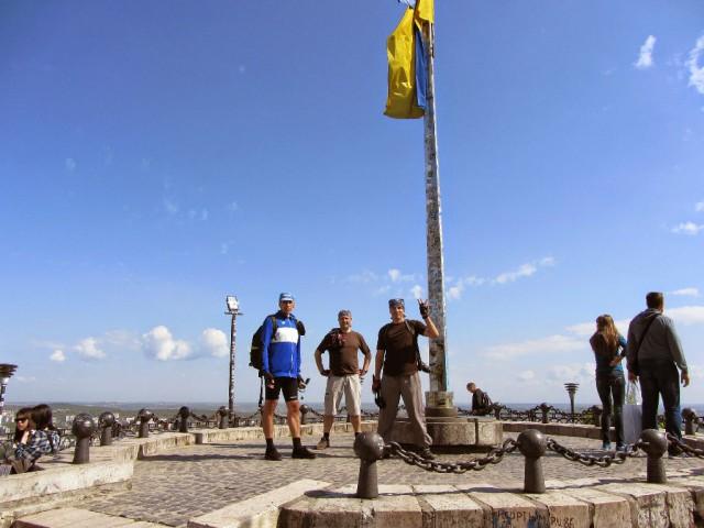 http://tourist.kharkov.ua/report/3197/imgm/000048-t.jpg