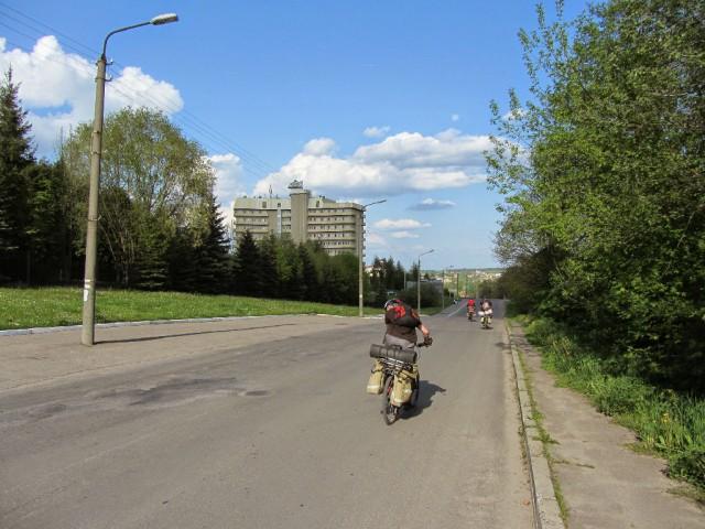 http://tourist.kharkov.ua/report/3197/imgm/000050-t.jpg