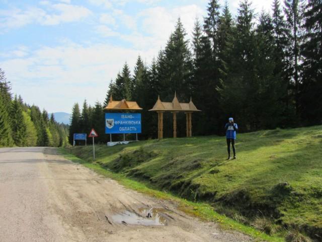 http://tourist.kharkov.ua/report/3197/imgm/000055-t.jpg